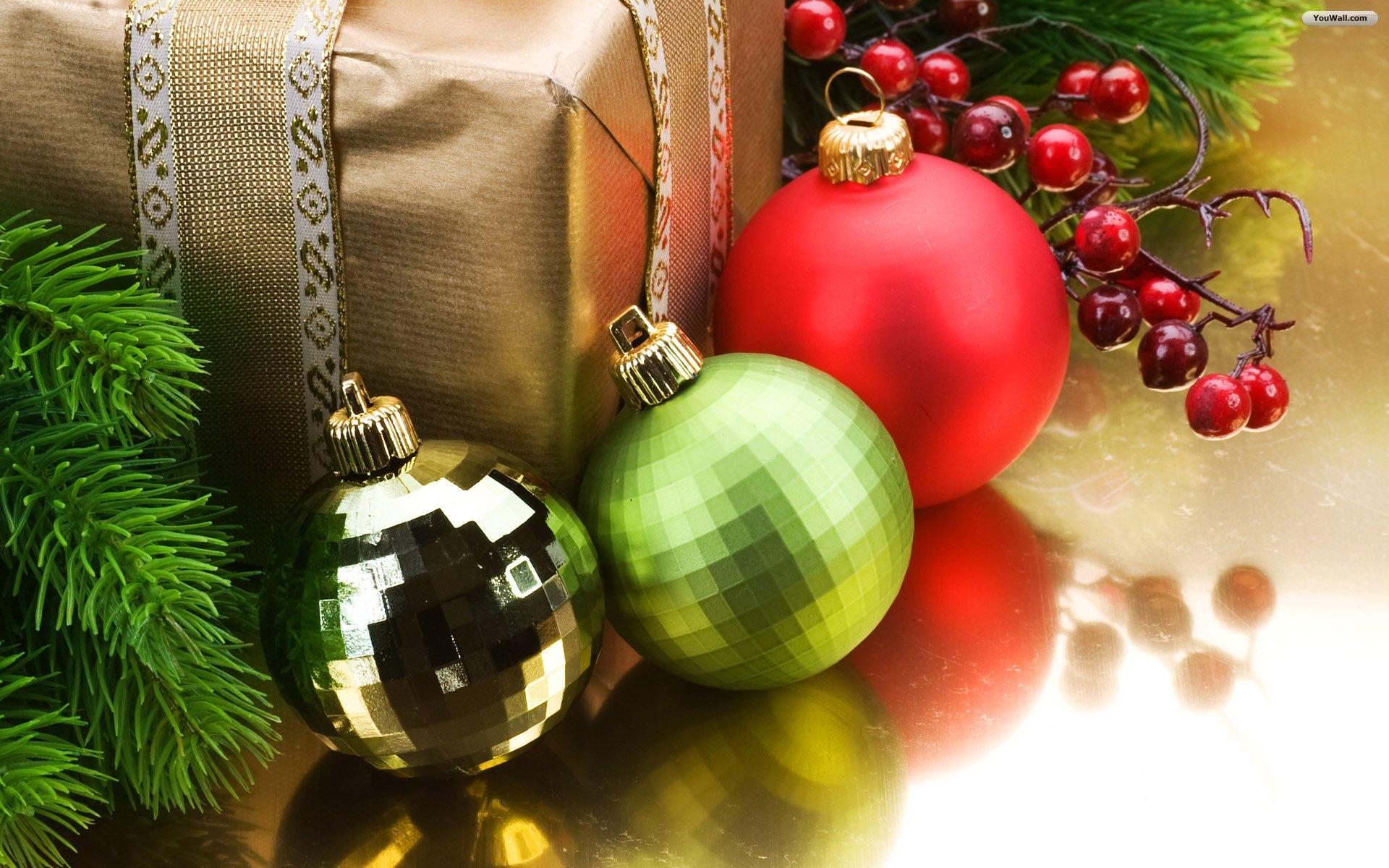 christmas_ornaments_wallpaper_6baf9