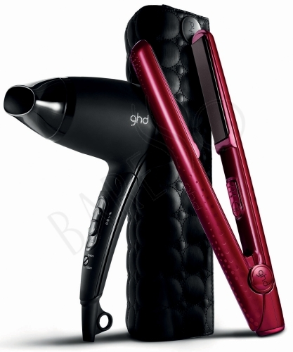 ghd_deluxe_metallic_collection_rich_ruby__04811