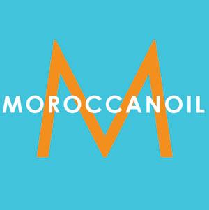 Moroccanoil-Logojust