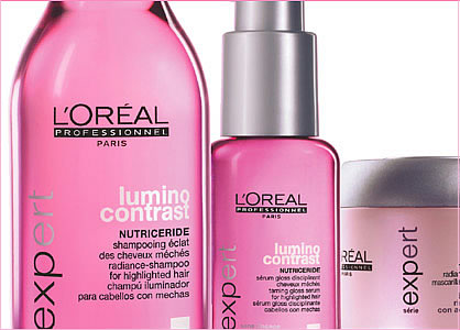 Loreal_lumino_contrast