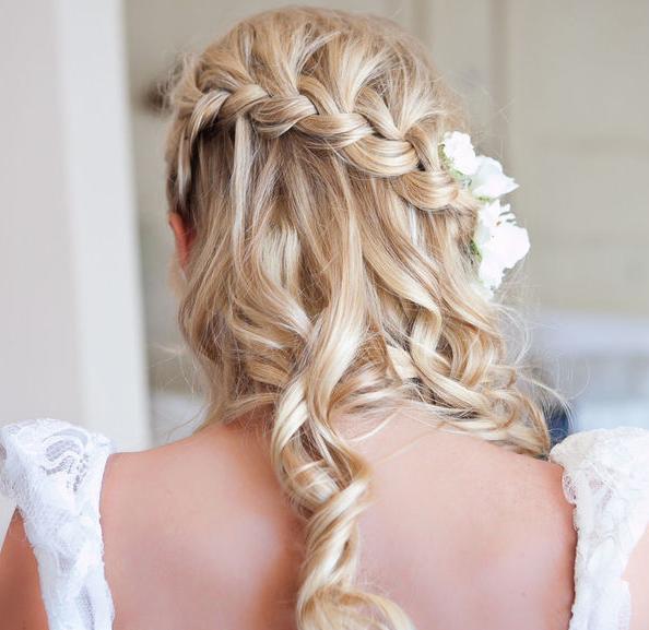 hairbraids