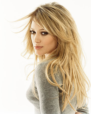 layered-hairstyles-for-long-hair