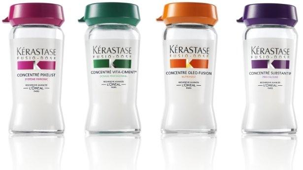 kerastase-fusio-dose-1
