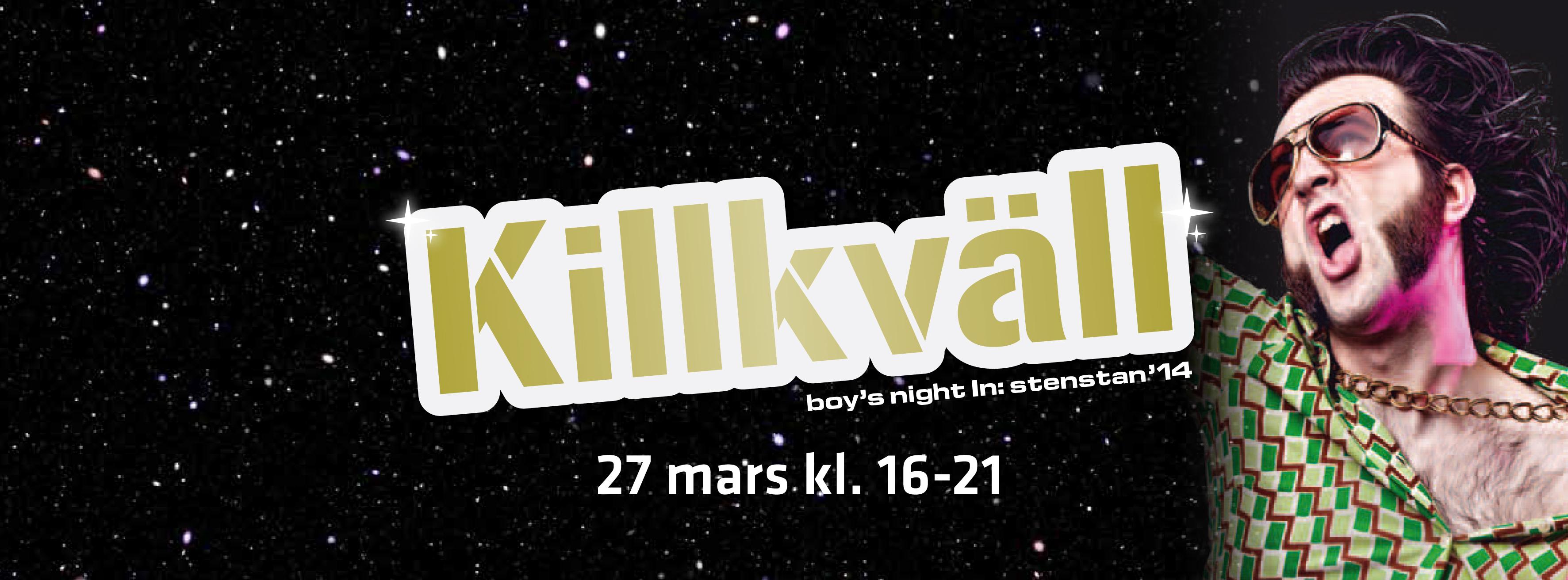 Killkvall_stenstan_FB_omslagsbild2