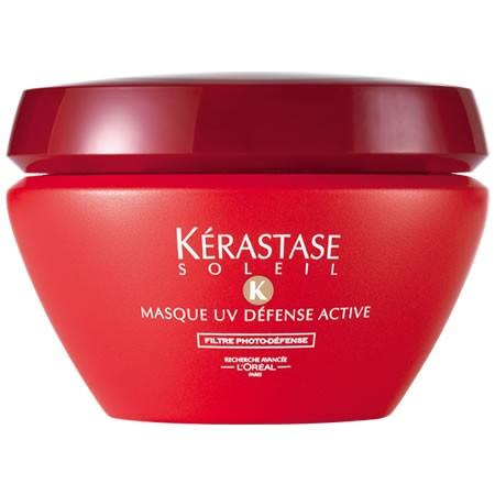kerastase_uv_defense_masque